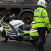 Download Police Motorbike : Crime City 1.6 APK