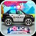 Download Police Road Traffic 1.0.2 APK