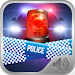 Download Police Sounds & Ringtones 5.0 APK