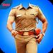 Download Police Uniform Photo Editor 1.11 APK