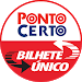 Download Ponto Certo Bilhete Unico 3.3.0 APK
