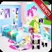 Download Pony Bedroom Decoration Idea 2.0 APK