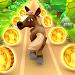 Download Pony Racing 3D 1.4.6 APK
