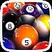 Download Pool Play 1.0.0 APK