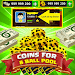 Download Pool Rewards - Daily Free Coin 4.2 APK