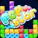 Download Pop Star 1.0.5 APK