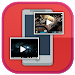 Download Pop Up Video Player Floating : Video Popups 1.1 APK