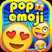 Download PopEmoji! Funny Emoji Blitz!!! 1.2.6 APK