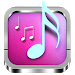 Download Popular Ringtones 5.0.8 APK