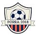 Download Porra WC 2018 0.1.27 APK