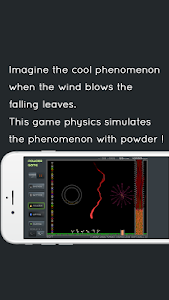 Download Powder Game 3.6.0 APK