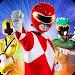 Download Power Rangers: UNITE 1.3.0 APK