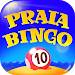 Download Praia Bingo + VideoBingo Free 25.07.1 APK