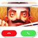 Download Prank call for killer neighbor 0.1 APK