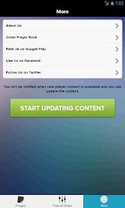 Download Prayers 1.0 APK