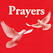 Download Prayers 1.0 APK