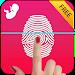 Download Pregnancy Test Simulator 1.0 APK