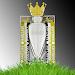 Download Premier League Fan Centre 1.1.0 APK