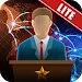 Download President Simulator Lite 1.0.29 APK