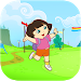 Download Princess Dora Run Adventure 1.0 APK