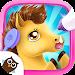 Download Princess Horse Club 3 3.0.2 APK