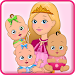 Download Princess Pregnant of Triplets 1 APK