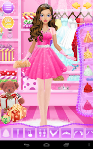 Download Princess Salon 1.0.6 APK