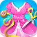 Download Princess Tailor Shop - Kids Clothes Maker 1.3.3122 APK