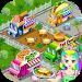Download Princess Food Cooking v1.1.6 APK