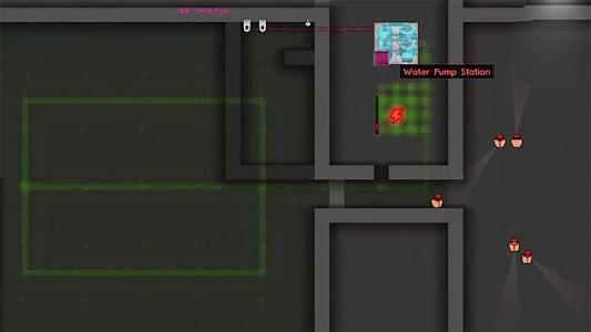 Download Prison Architect Simulator 1.0 APK