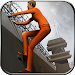 Download Prison Escape Silent Mission 1.3 APK
