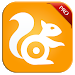 Download Pro Guide UC Browser mini 1.0 APK