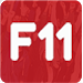 Download Fantasy11 - Dream11, Halaplay Tips & FIFA Football 5.0 APK