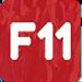 Fantasy11 - Dream11, Halaplay Tips & FIFA Football