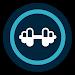 Download Pro-Treino Aluno 1.2 APK