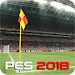 Download Pro Trick PES 2018 2.0 APK