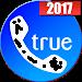 Download Pro TrueCaller Caller Id Tips 2017 1.0 APK