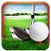 Download Professional Golf Play 3D - Real of 2018 1.8 APK