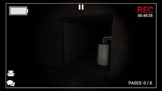 Download Project: SLENDER - Online 1.00 APK