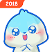 Download Cute Pet Pululu - Tamagotchi & Virtual Pet Game 1.70 APK