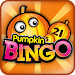 Download Pumpkin Bingo: FREE BINGO GAME 1.1002 APK