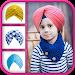 Download Punjabi Turban Photo Editor 2.0 APK