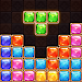 Download Puzzle Block Jewels 1.4.8 APK