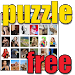 Download Puzzle on time 1.42 APK