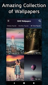 Download Wallpapers 1.1.8 APK