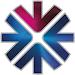 Download QNB Mobile 2.9.2 APK