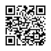 Download Free QR Code Scanner and Generator 1.4 APK