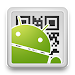 Download QR Droid Private™ 6.8 APK