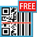 Download Free QR Scanner: Bar Code Scanner & QR Code Reader 0.93 APK