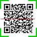 Download QR & Barcode Scanner 1.1.7 APK